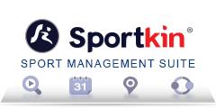 http://www.sportkin.com