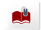 My Digital Book