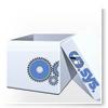 SKIZCorp Software Service Range