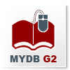 My Digital Book G2